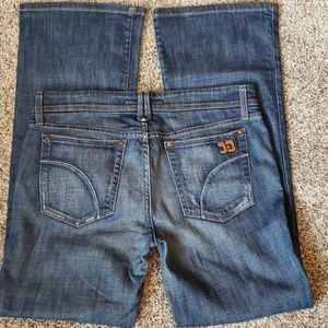 Joe's Jeans Sz 30